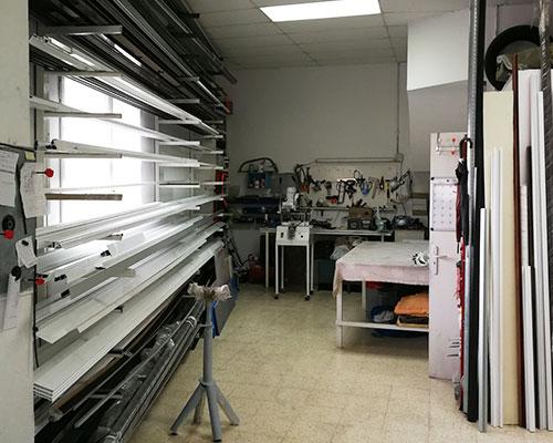 carpinteria-aluminio-traspaso