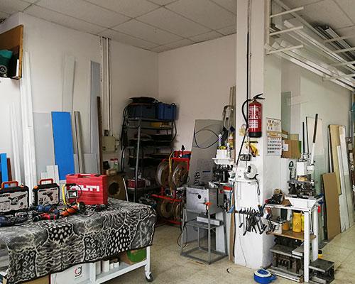 traspaso-carpinteria-metalica-barcelona