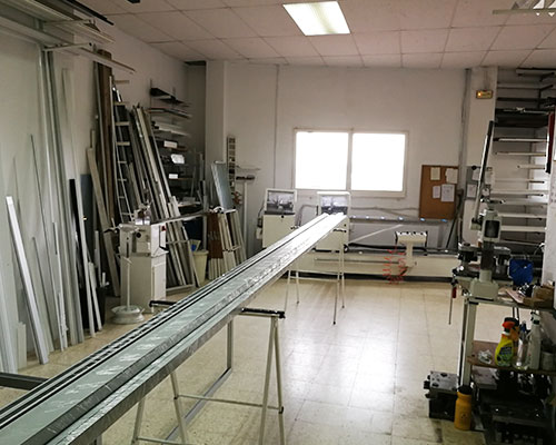 traspaso-taller-aluminio-barcelona